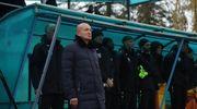 Роман ГРИГОРЧУК: «С БАТЭ у нас будет важнейший матч за чемпионство»