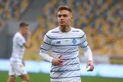 Цыганков и Коваленко – среди претендентов на звание Игрока месяца в УПЛ
