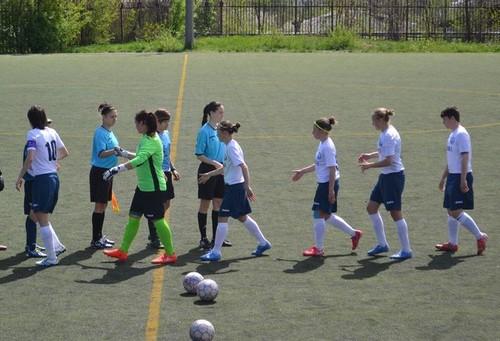 Жилстрой-2 – Алашкерт – 9:0. Текстовая трансляция матча