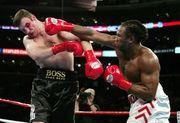 Бой Виталия Кличко вошел в топ-5 самых кровавых в истории бокса