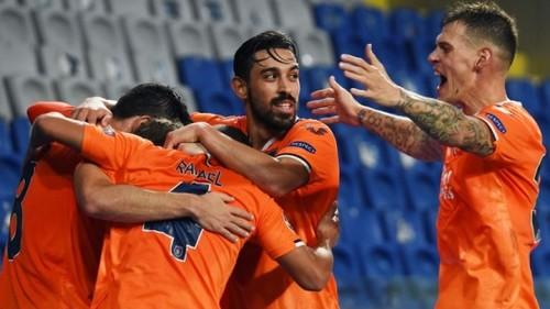 Манчестер Юнайтед неожиданно проиграл в Турции