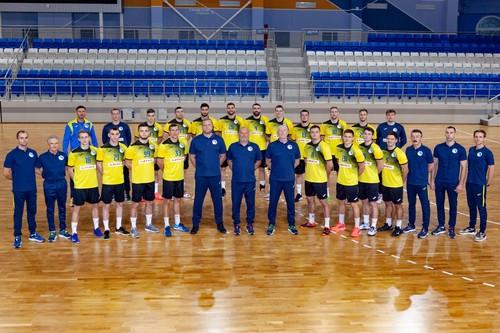 Где смотреть онлайн матч отбора на Евро-2021 Украина – Россия