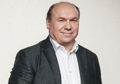 Виктор ЛЕОНЕНКО: «Рожденный ползать летать не может»