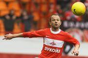 Дмитрий ПАРФЕНОВ: «Суркис три часа уговаривал подписать контракт с Динамо»