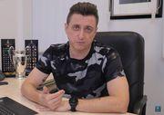 ДЕНИСОВ: «Те клубы, которые транслируют матчи на YouTube, могут исчезнуть»