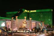 Казино в Лас-Вегасе разыграет лишние деньги в бесплатных покерных турнирах
