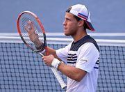 Стали известныимена всех участников итогового турнира ATP