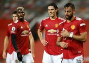 Манчестер Юнайтед: картонный топ-клуб, как средство обогащения Глейзеров