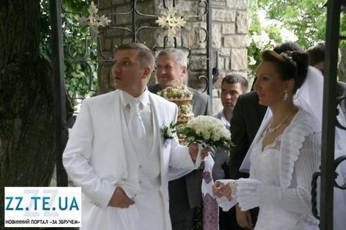 Елена ПИДГРУШНАЯ: «Рассталась с мужем, и так и дальше холостякую»