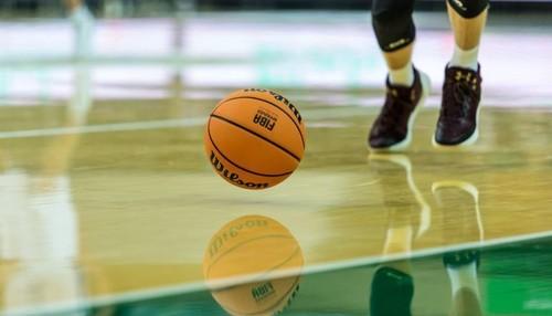 50% гравців баскетбольної Суперліги перехворіли на коронавірус