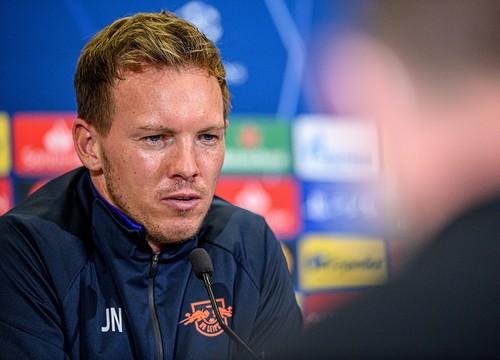 На пост главного тренера Ман Юнайтед появился еще один звездный претендент