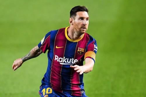 Барселона - Бетис. Прогноз и анонс на матч испанской Примеры