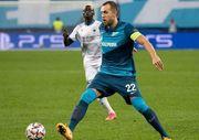 ВИДЕО. Капитан сборной России закрыл Instagram из-за интимного скандала