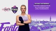 ФАВОРИТ ДНЯ. Головні матчі дня і популярні прогнози на 9 листопада