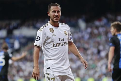 Валенсия - Реал Мадрид. Прогноз и анонс на матч испанской Примеры