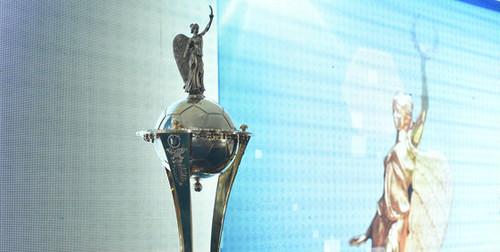 Известно, где сыграют перенесенный матч Кубка Украины ВПК-Агро – Олимпик