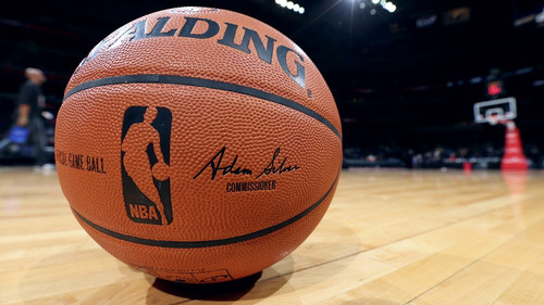 НБА домовилася з гравцями. У новому сезоні буде 72 гри