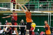 Три украинские команды проведут матчи еврокубковых турниров