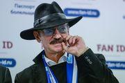 БОЯРСКИЙ: «Футболисты Зенита играют лучше, чем Роналду»