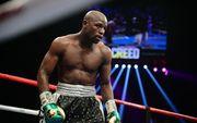 Кто самый богатый боксер в истории