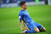 Попов рассказал, как потратил премиальные за победу на чемпионате мира U-20