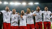 Грузия - Северная Македония. Прогноз на квалификационный матч Евро-2020