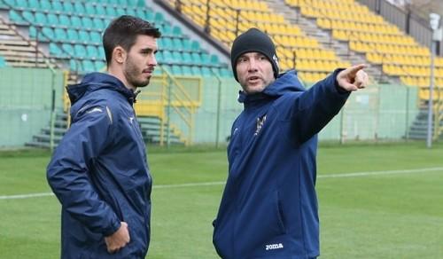 Шевченко рассказал о самой проблемной позиции в сборной Украины