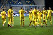 Румыния – Беларусь – 5:3. Сначала пять, а потом три! Видео голов и обзор