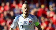 Северная Ирландия - Словакия. Прогноз на квалификационный матч Евро-2020