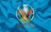 Финальная раскладка. Как выглядят все группы Евро-2020