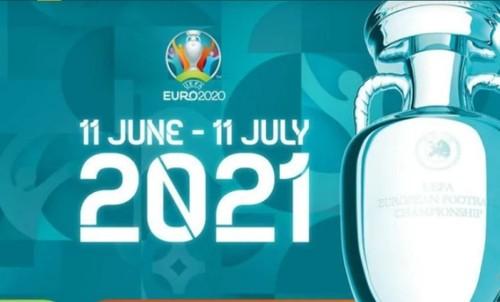 Украина на Евро: полное расписание сборной на групповом этапе