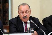 ГАЗЗАЕВ: «Нарушил карантин и заразил других? На 5–7 лет в тюрьму!»