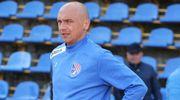 ГОЛАЙДО: «У фінансовому плані кримські футболісти втратили дуже багато»