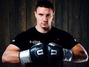 Владислав СІРЕНКО: «Вірю, що зможу стати чемпіоном світу»