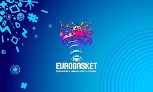 Евробаскет-2021 может быть перенесен