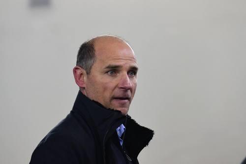 Виктор СКРИПНИК: «Чемпионат однозначно нужно доигрывать»
