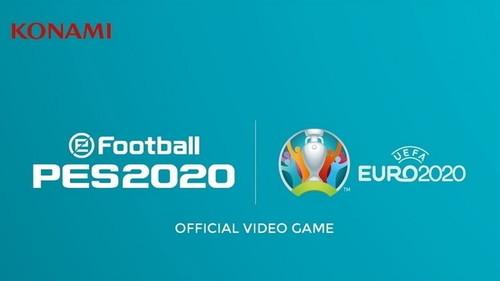 Збірна України з кіберфутболу не змогла вийти на eEuro-2020