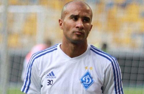 ЭЛЬ-КАДДУРИ: «Каждое трансферное окно Семин хотел купить меня в Локомотив»