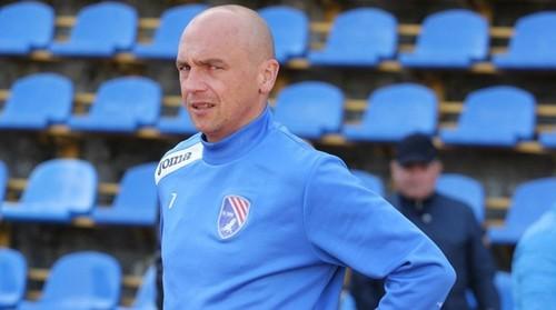 ГОЛАЙДО: «В финансовом плане крымские футболисты потеряли очень много»