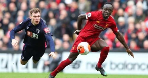 Политики в Англии возмущены игроками АПЛ: «Они должны принять удар на себя»