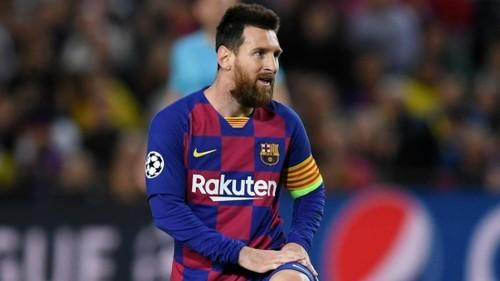 В Испании ждут возвращение футбола в июле