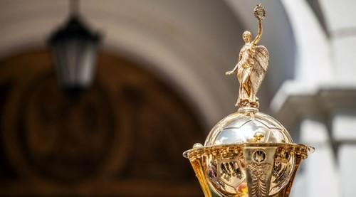 Вице-президент Ворсклы: «Конечно, мы хотим сыграть полуфинал Кубка Украины»