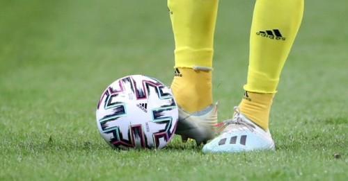 ОФІЦІЙНО. УЄФА скасував всі матчі збірних у червні