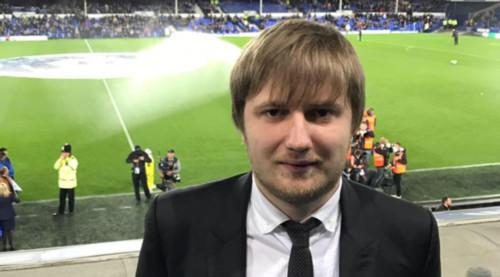 ШАБЛИЙ: «Многие клубы продолжают проявлять интерес к украинским игрокам»