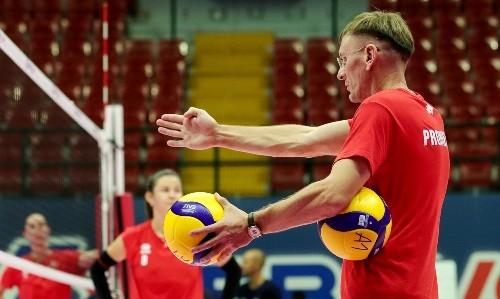 Андрей Романович не полностью удовлетворен решением ФВУ