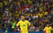 Бразилия - Венесуэла. Прогноз на квалификационный матч к чемпионату мира