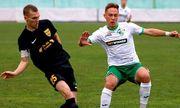 Львовские Карпаты снова проиграли в футбол. В этот раз разгромно Буковине
