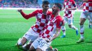 Швеция - Хорватия. Прогноз и анонс на матч Лиги наций