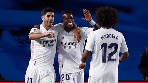 Реал хочет сократить зарплаты игрокам
