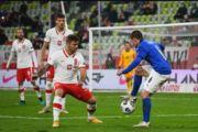 Италия – Польша. Прогноз и анонс на матч Лиги наций